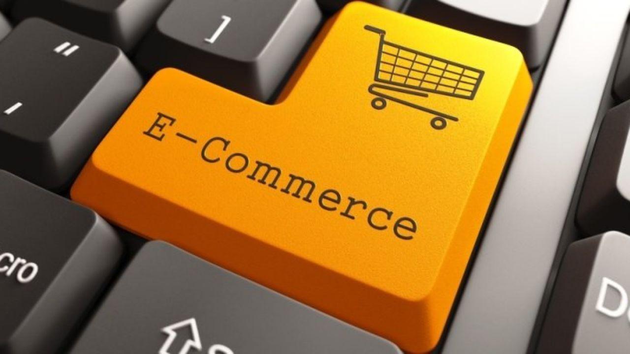 Najważniejsze trendy e-commerce 2018