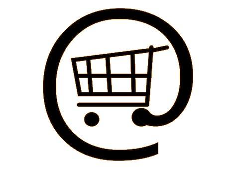 E-commerce w Polsce 2016