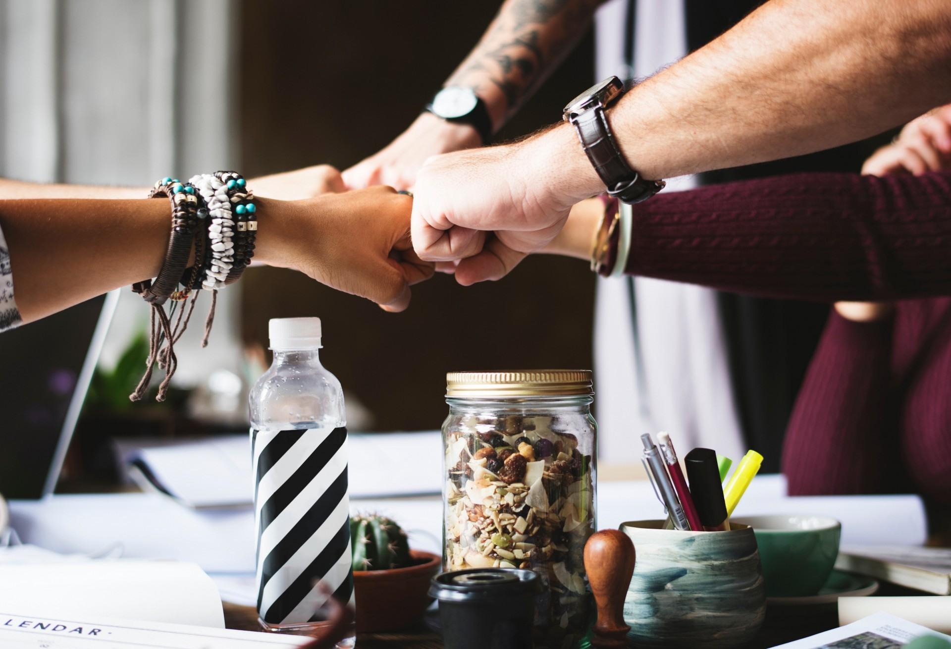 Jak poprawić wydajności personelu w handlu detalicznym – 7 wskazówek