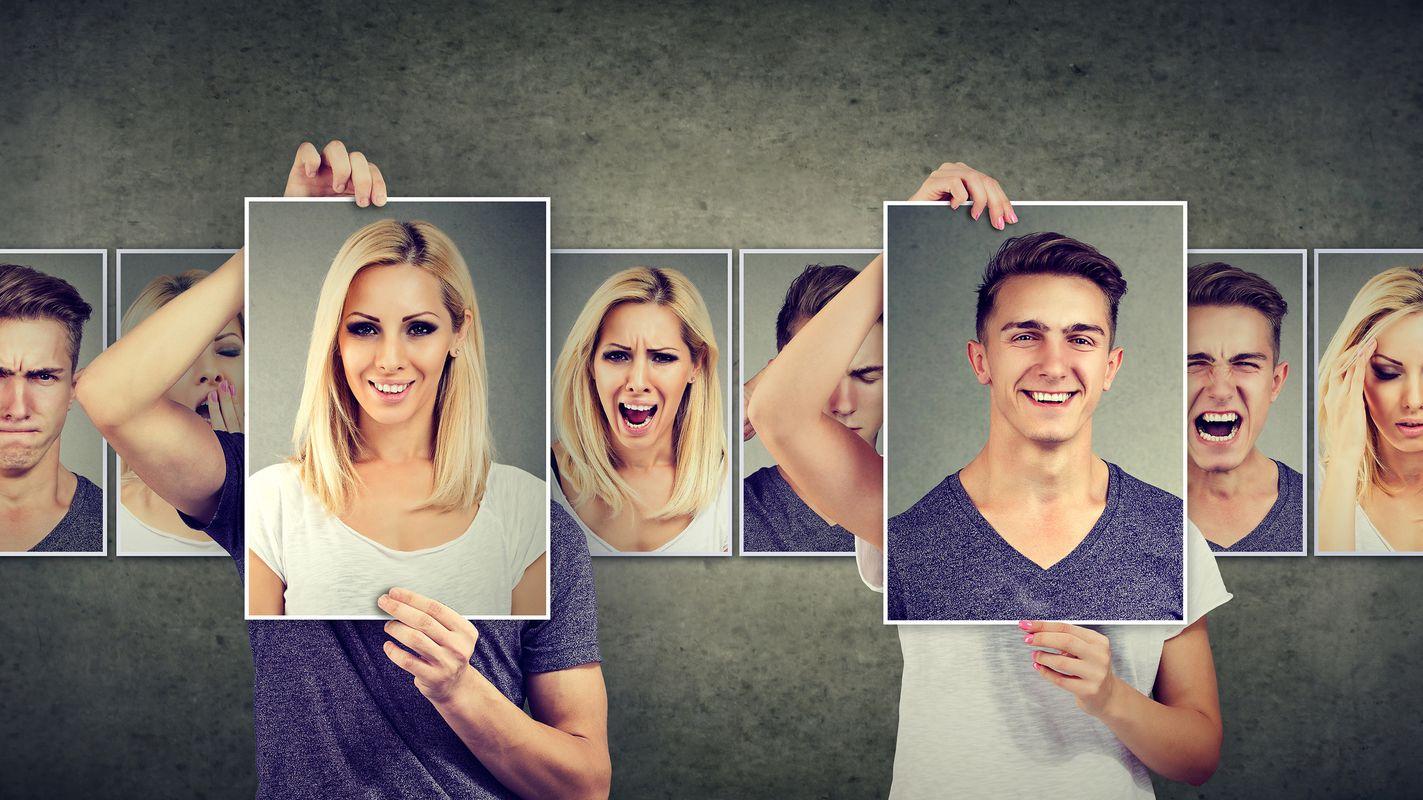 Analiza osobowości w procesie zarządzania podróżą klientów