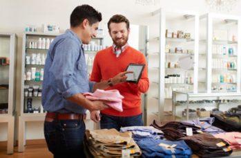 5 sposobów na zwiększenie sprzedaży detalicznej
