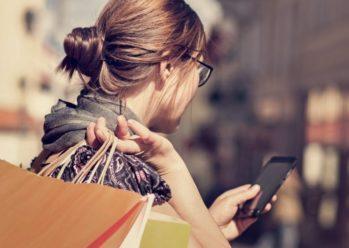 Kreowanie pozytywnych doświadczeń klientów w różnych kanałach sprzedaży