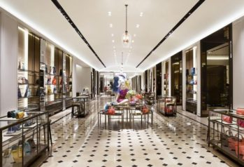 4 sposoby na zwiększenie konwersji w sklepie