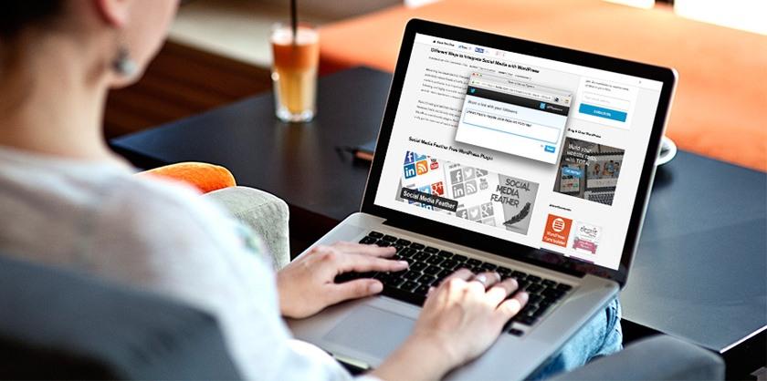 5 skutecznych technik digital marketingu