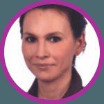 Sylwia Gromek