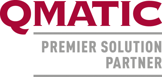 Qmatic-premier-solution-partner
