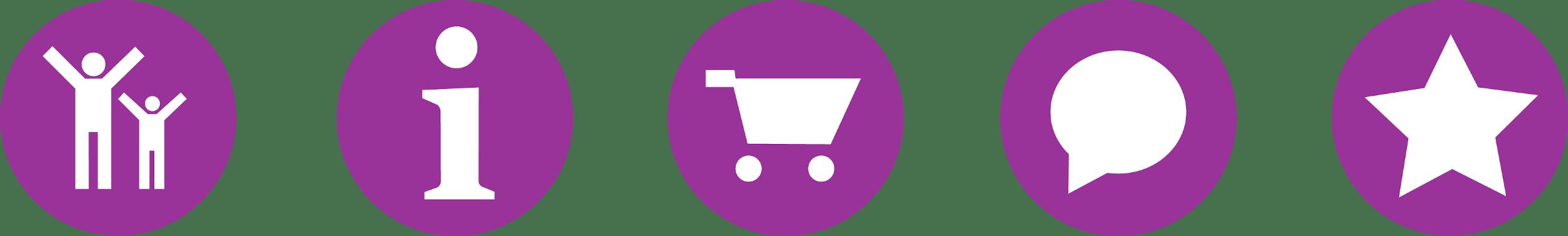iFlow-Customer-Experience